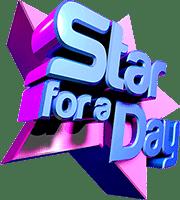 starforaday-logo-180