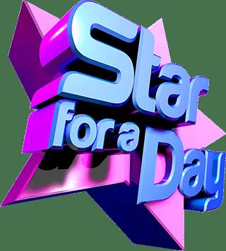 starforaday-logo-320