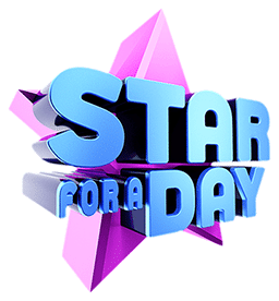 star-for-a-day-header-mobile