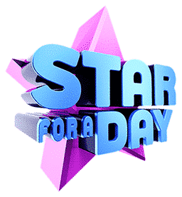 starforaday-standard-logo-min