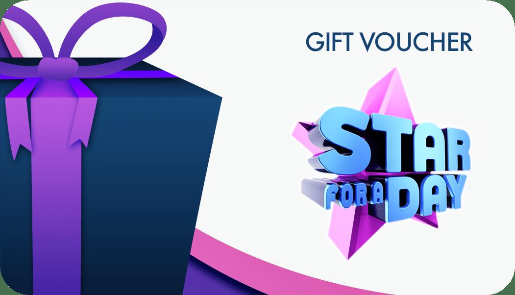sfad-gift-card-voucher